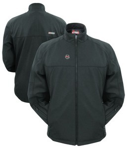 Mobile Warming Dual Power 12V Jacket