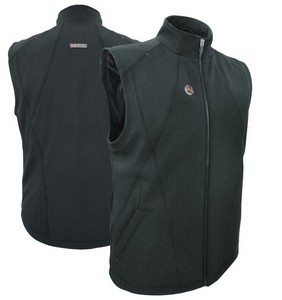 Mobile Warming Dual Power 12V Women's Vest