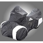 Tourmaster Elite Can-Am Spyder RT Full Cover