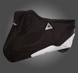 Tourmaster Elite Motorcycle Cover