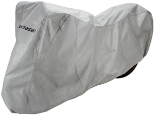 Tourmaster Journey Motorcycle Cover
