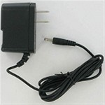 N-COM HOME BATTERY CHARGER