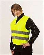 Oxford Bright Vest