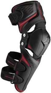EVS Epic Knee Pads