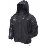 Toadz Highway Rain Jackets