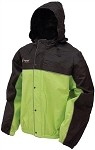 Frogg Toggs Road Toad Waterproof Jackets