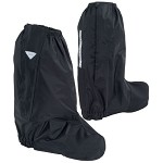 Tourmaster Deluxe Rain Boot Covers