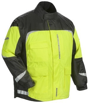 Tourmaster Sentinel 2.0 Men's Rain Jacket