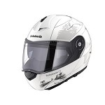 Schuberth C3 Pro Women Graphics