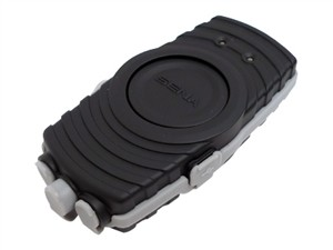 Sena SR10 Two Way Radio Adapter