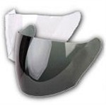 Shoei C-49 Clear and Tinted Shields