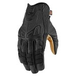 ICON 1000 Axys Glove
