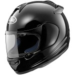 Arai Vector 2 Solids