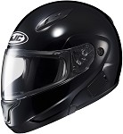 HJC CL-Max II Solids