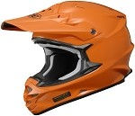 Shoei VFX-W Metallics