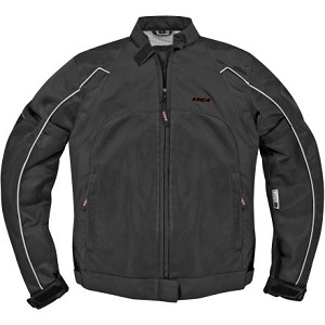 Vega Mercury Jacket