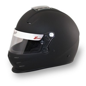 Zamp RZ-35 Full Face Automotive Helmet