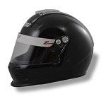 Zamp RZ-34Y Full Face Automotive Helmet Youth