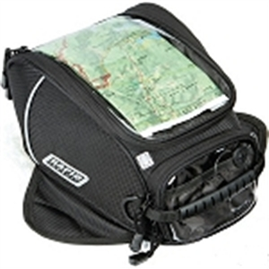 Rapid Transit Recon Sport Mag/Mnt Bag