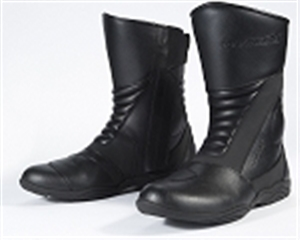 Tourmaster Solution 2.0 Motorcycle Boots