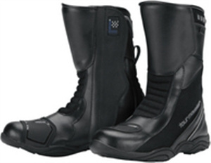 Tourmaster Solution WP Air Motorcycle Boots