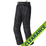 Discount Motorcycle Pant Clearance