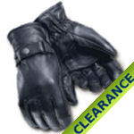 Discount Motorcycle Glove Clearance