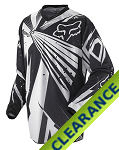 Discount Motorcross Apparel