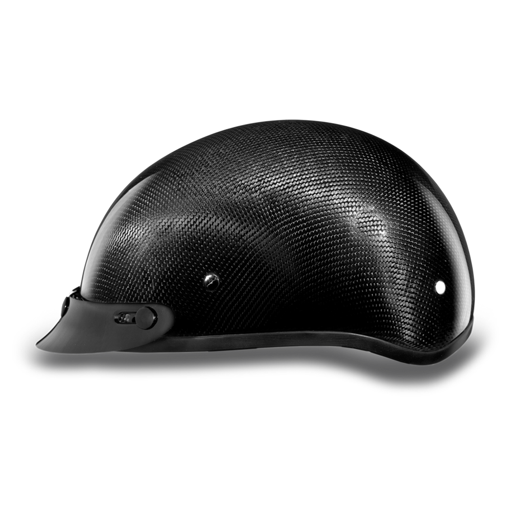 Daytona Carbon Fiber Helmets 24e211eaf62