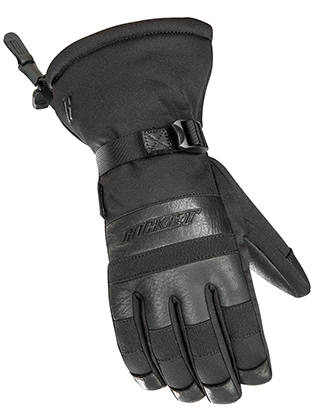 Joe Rocket Frontier Glove