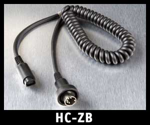 J&M LOWER CORD HC-ZB