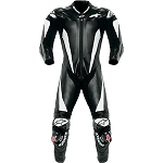 Motorcycle Leather Suits