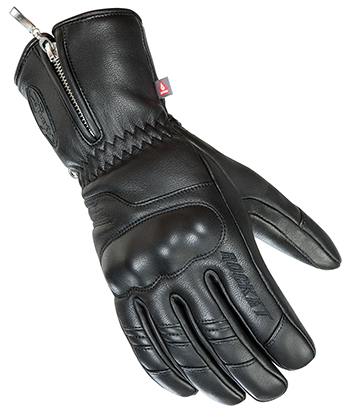 Joe Rocket Outrigger Glove