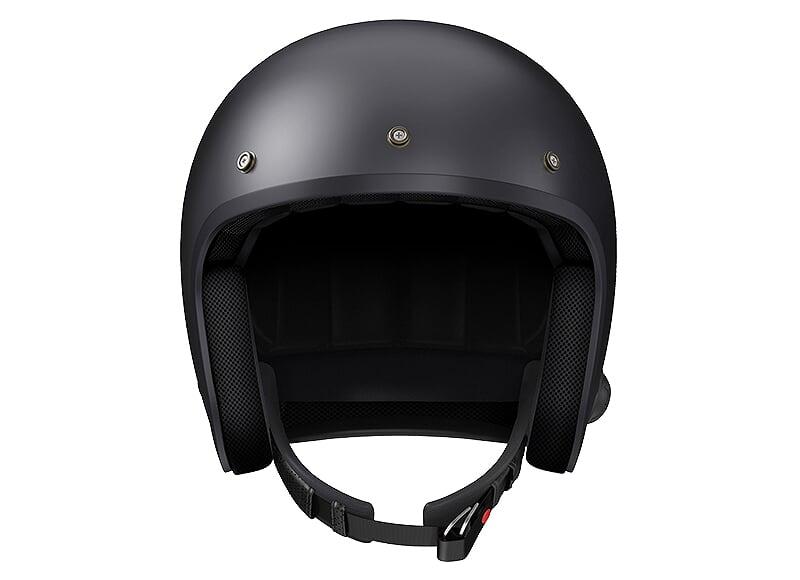 Sena Savage Bluetooth Helmet