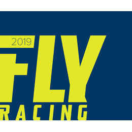 Fly Racing Catalog