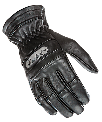 Joe Rocket Classic Womens Glove