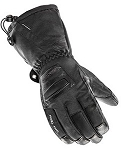 Joe Rocket Latitude XT Glove