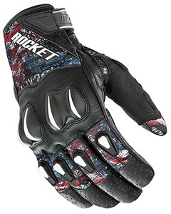 Joe Rocket Cyntek Glove