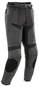 Joe Rocket Stealth Sport Pants