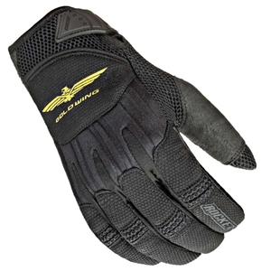 Joe Rocket Skyline Mesh Goldwing Ladies Gloves