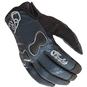 Joe Rocket Lady Rocket Nation Gloves