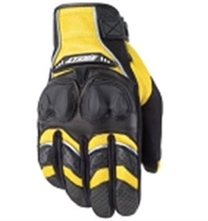 Joe Rocket Phoenix 4.0 Mesh Motorcycle Gloves