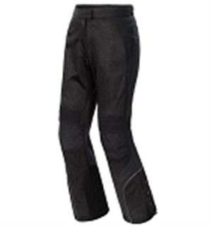 Joe Rocket Cleo Ladies Mesh Motorcycle Pants