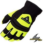 Scorpion Solstice Mens Gloves