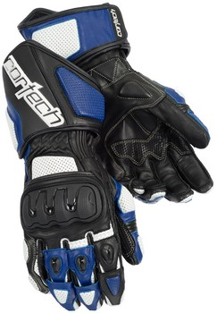 Cortech Impulse RR Glove