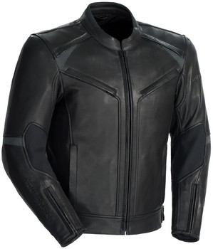 Tourmaster Element Cooling Jacket
