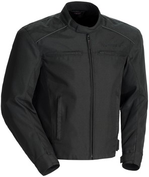 Tourmaster Koraza Jacket