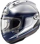 Arai Corsair X Spencer 40th Helmet