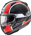 Arai Quantum-X Take Off Helmet