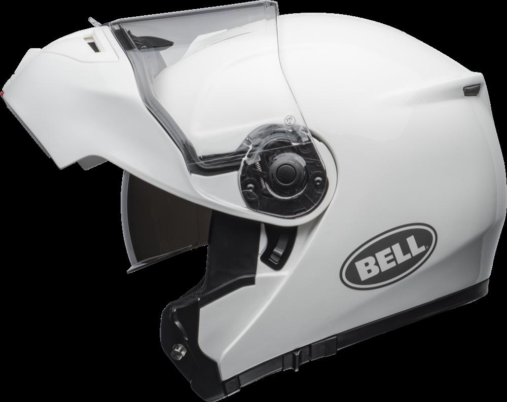 Bell Srt Modular